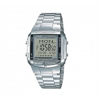 Casio Youth Series-DB27